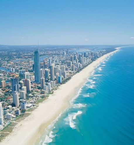 Building Inspector Gold Coast
