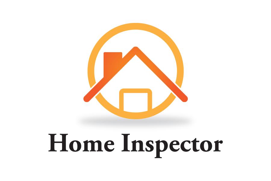 Building Amp Pest Inspection Grange Express Building